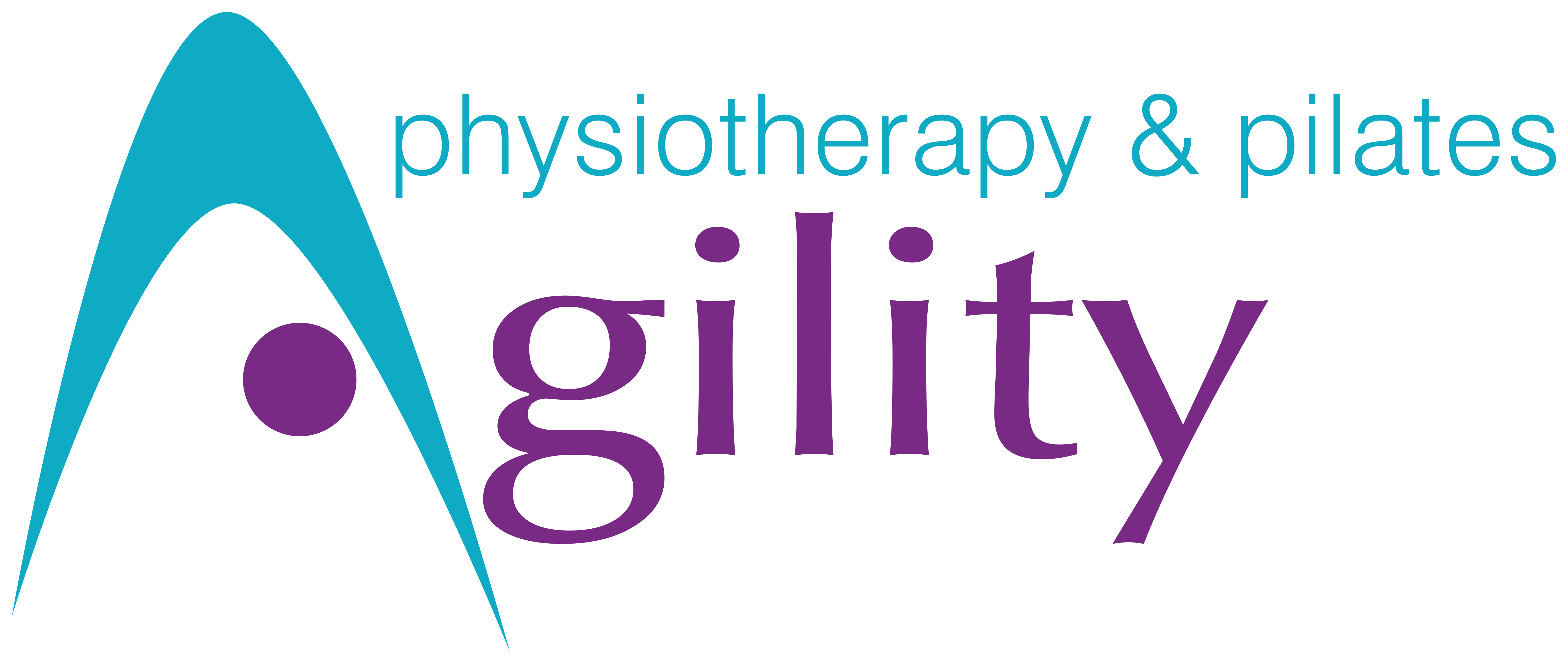 Pilates Classes and Physiotherapy | Brisbane | Agility Physio and Pilates