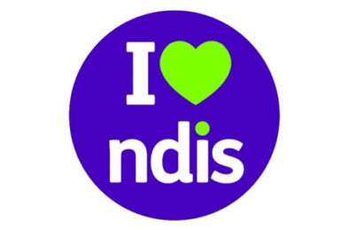NDIS at Agility Physiotherapy and Pilates